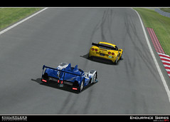Endurance Series mod - SP1 - Talk and News (no release date) - Page 23 4770720757_4e596e9783_m