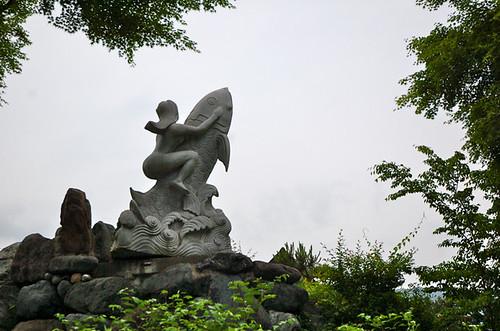 Yamanashi9