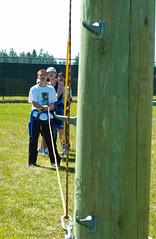 2010 Kalispel Challenge Course-83 (Eastern Washington University) Tags: county school college washington education university spokane native rope course american cheney ropes eastern challenge kalispel