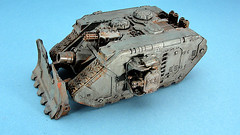 chaos_marines-landraider_ares-left (HuronBH) Tags: apoc landraider