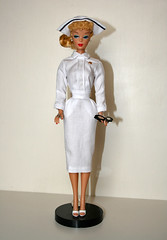 enfermera 1961 10