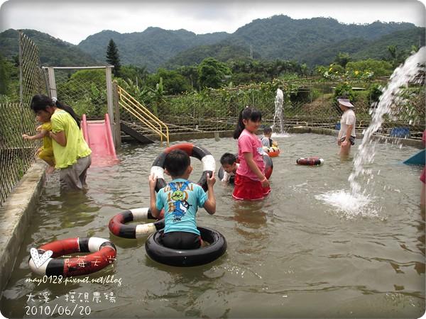 大溪摸硯農場99-2010.06.20