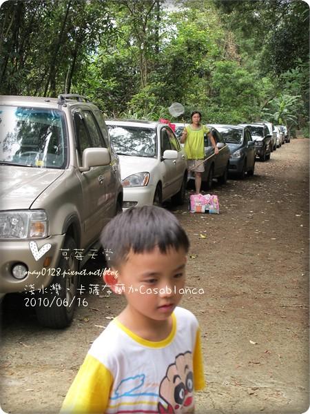 大溪摸硯農場176-2010.06.20