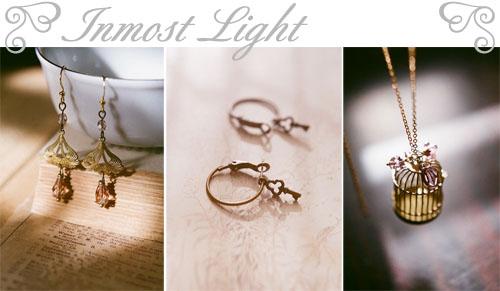 Inmost light 1