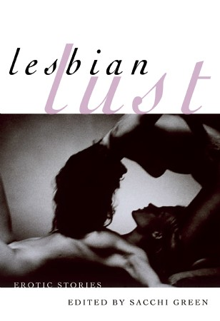 This is real lesbian sex: sensual, inventive, and nothing less than ...