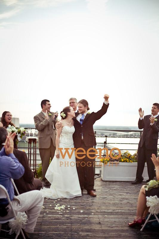 Shaw wedding Blog (16 of 34)