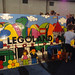 LEGOLAND Florida open house preview