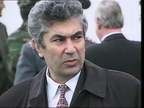 Harutyunyan_Gagik