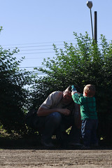 Paft no telhado do pai! (Rubens Nemitz Jr.) Tags: amigos flickr curitiba grupo largo encontro fotgrafos largodaordem ordem 12