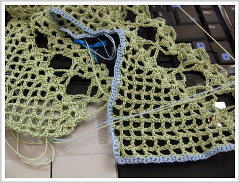 crochet_edging