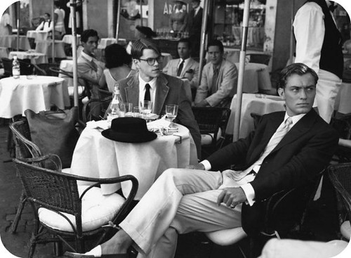 600full-the-talented-mr.-ripley-photo