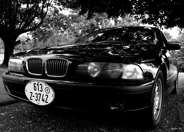 sedan bavaria euro 1999 99 bmw motor manual beamer saloon transmission 540 bavarian bimmer 540i e39 dohc tjaden werks 44l 32v sphericalharmony