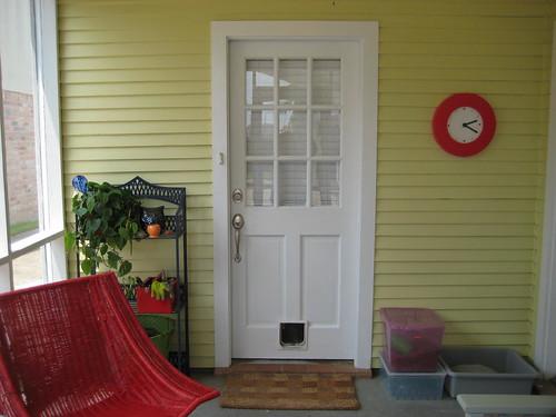 porch 007