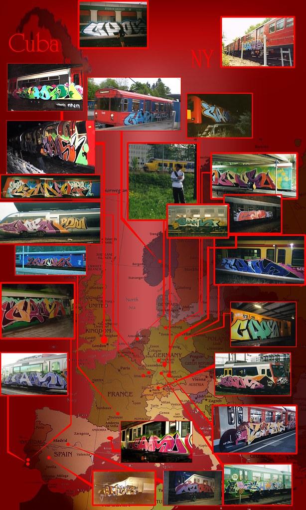 mapa_europa_caos