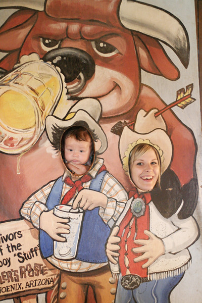 Me&MillerInCutout