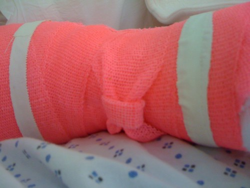 VCM new cast closeup (2)