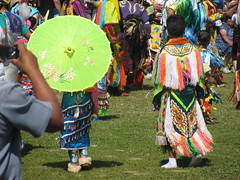 2010_July_Capilano_PowWow 004