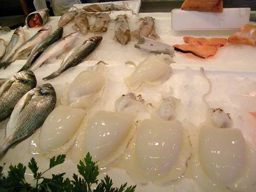 65.Calamares