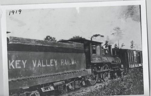 KVR Engine 50
