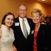 Leslie Hoffman, Rick and Leslie Wadley