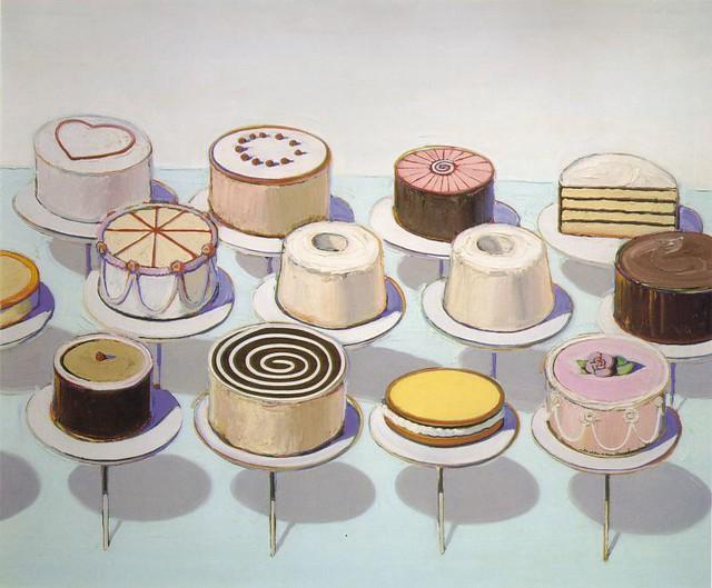CakeWindow