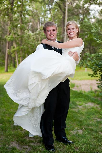 Nichols.Wedding-606