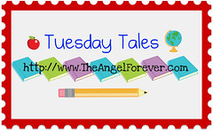 Tuesday Tales