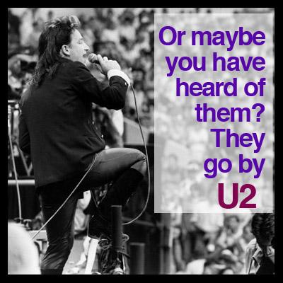 U2-live-aid