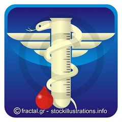 Microbiologists icon 3 - Stock illustration (sifisd) Tags: blue test sign illustration blood symbol snake tube icon science drop container medical doctor laboratory button vector microbiology biotechnology caduceus measurement biochemistry microbiologist hematologist