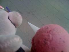 lecker Eis ... Jammi