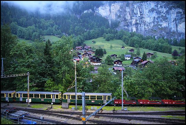 valley-hostel-view