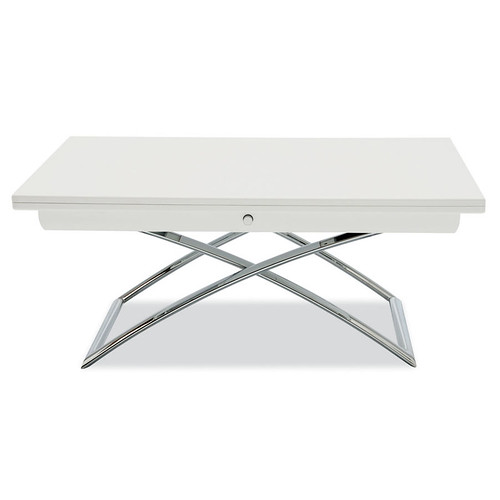 Calligaris Magic J Adjustable Table