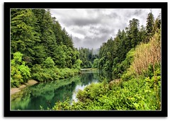 Still Waters.... (scrapping61) Tags: scrapping61 2010 california humboldtcounty avenueofthegiants eelriver trolledproud daarklands legacy tistheseason pinnaclephotography pyramid finestimages finestnature crazygeniuses netart ilikethenature goldengallery imagesforthelittleprince swp preferredpicture daarklandsexcellence heavensshots tqm norules outstandinglandscapessunsets 1pocodmusica forgottentreasures cherryontop davincimemories colorfullandscapesseascapes unforgettablelandscapes showthebest artlove naturelive searchthebest highenergyplaces thatswhaticallart empyreanlandcityscapes thirdlife perception jotbes legacyexcellence tisexcellence thatswhatimtalkingabout musicsbest itsnotaboutyou richards cubeexcellency overtheexcellence nature kyeo tkyeo myfave landscapedreams throughoureyes witness oursoul rockpaper rockpaperexcellence greenscene
