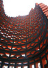 20100711_7282 inside Remnant by Mike Taylor (williewonker) Tags: australia victoria mansion miketaylor werribee wyndham remnant helenlempriere werribeepark helenlemprierenationalsculpturalaward nationalsculpturalaward
