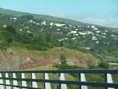 Route des tamarin (megatatan) Tags: reunion la des route runion tamarins