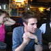 Brighton Speculative Fiction group meetup