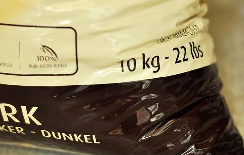 Callebaut 2
