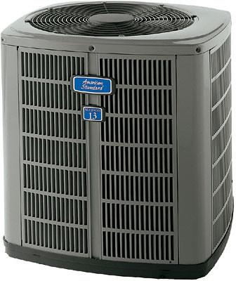 air-conditioner1