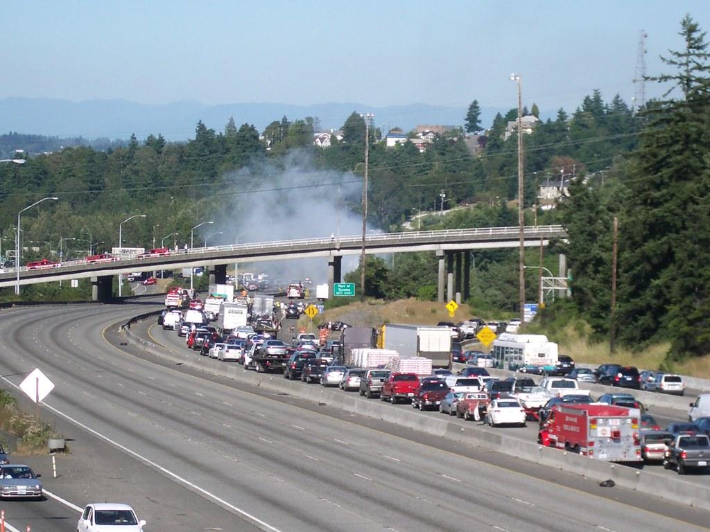 Tacoma WA 009