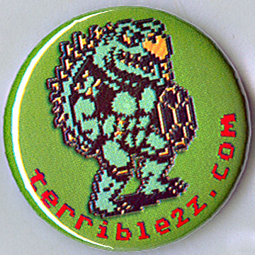 "terrible2z.com - "" 8-bit ""  Tokka Button  (( 2010 ))"