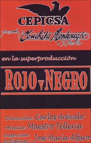 rojo_y_negro