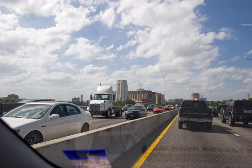 austin_traffic_s