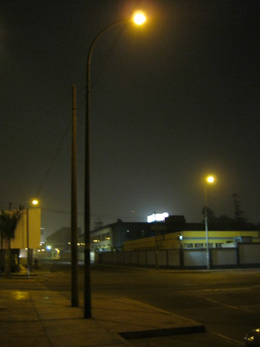 esquina_nocturna