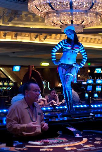 Las Vegas 45