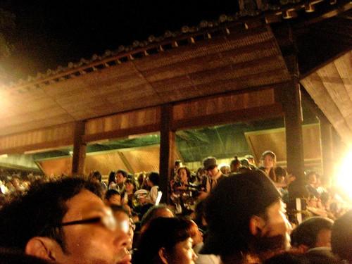 祇園祭 2010 福山 けんか神輿 画像11