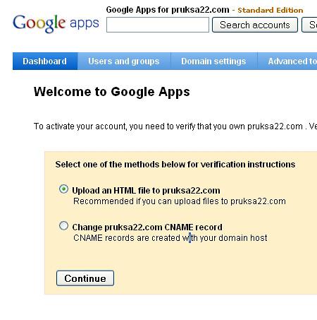 google-apps-06