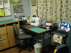 sewing space after (3)