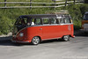 """AM-68-39 Volkswagen Transporter Deluxe 15raams • <a style=""""font-size:0.8em;"""" href=""""http://www.flickr.com/photos/33170035@N02/4808400831/"""" target=""""_blank"""">View on Flickr</a>"""