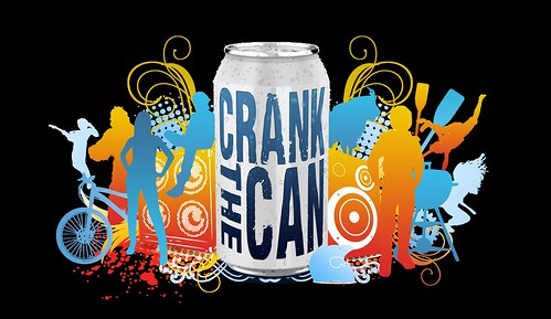 Kokanee - Crank the Can