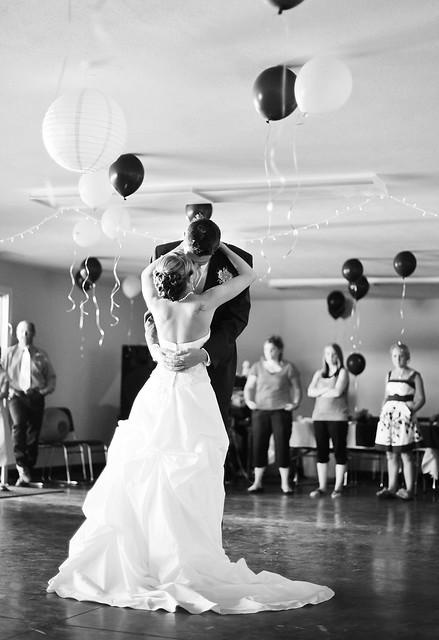 c & l wedding 299